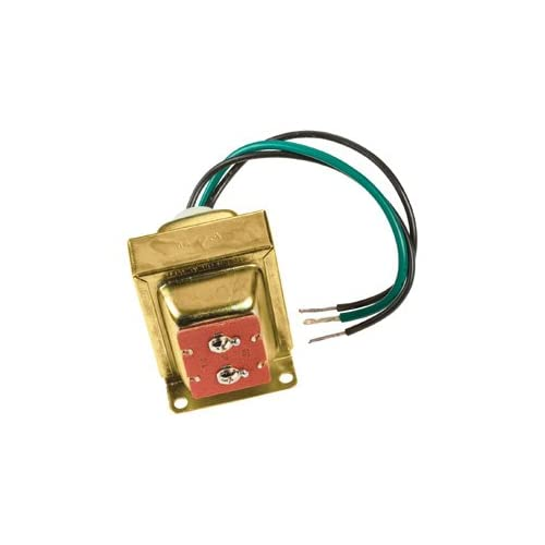 4381-Zenon-Address-Light-Transformer,-Brass