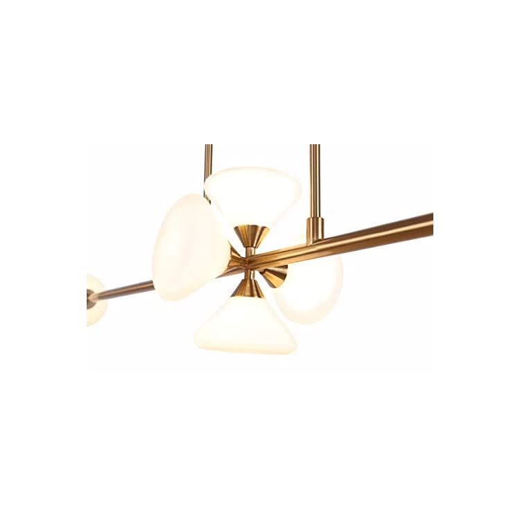 FFSHSCTO529BRZ-Terraza-Kitchen-Pendant-Light,-Bronze