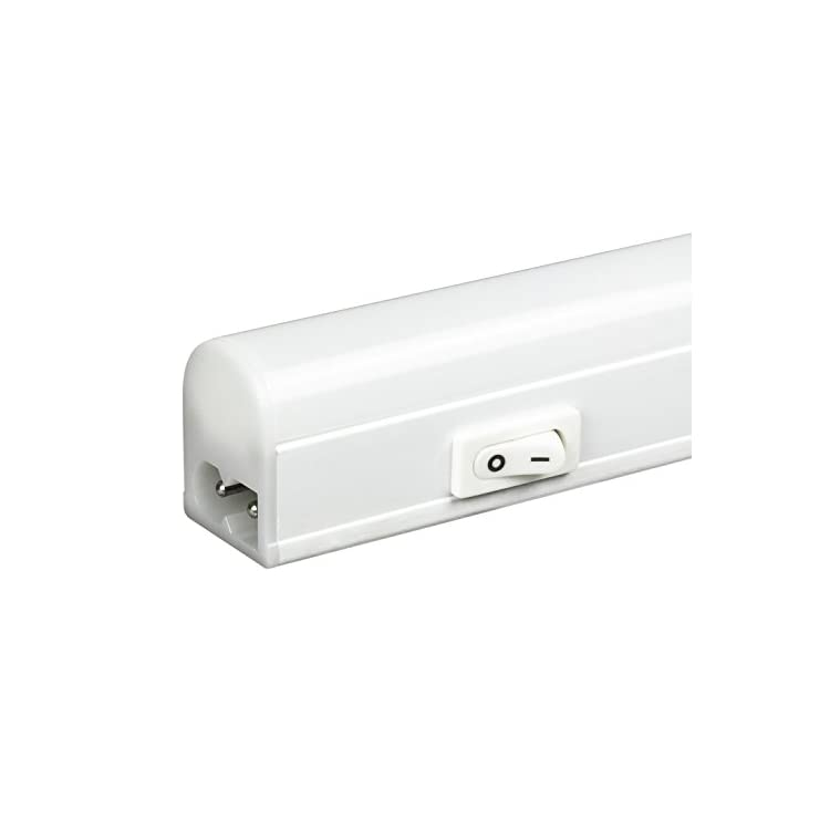 Sunlite-LFX/UC/34/10W/30K-LED-10W-34'-Linkable-Under-Cabinet-Fixture,-