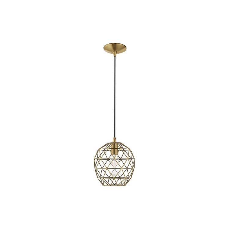 41326-01-Antique-Brass-1-Lt-Mini-Pendant