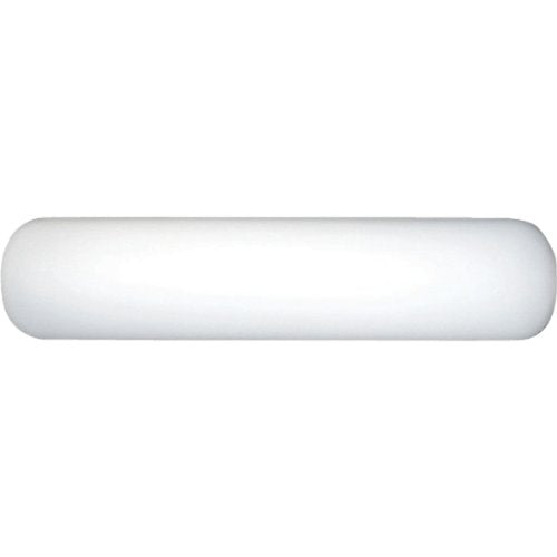 P7114-60EB-Traditional-Two-Light-Linear-Fluorescent-Bath-Collection-in-White-Finish,-26-3/4-Inch-Width-x-6-Inch-Height