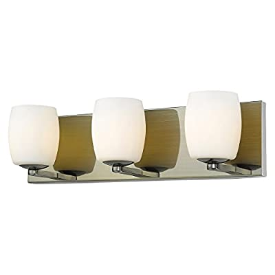 Access-Lighting-62562-AB/OPL-Serenity-Bath-and-Vanity,-3-Light,-Antique-Brass-Finish