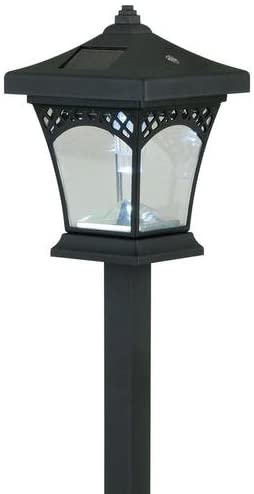 Lighting-Wynwood-Solar-Path-Light-(4-pack)