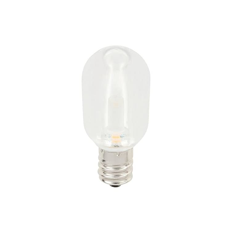 4511800-Led-Light-Bulb,-1-Pack,-Clear