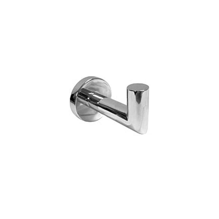 04-2801-Astral-Series-Single-Robe-Hook,-Polished-Chrome