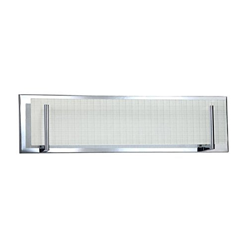 L051-ACELEIGH-4-Light-Bathroom-Vanity-Fixture