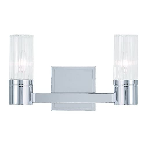 50682-05-Midtown-2-Light-Bath-Light,-Chrome