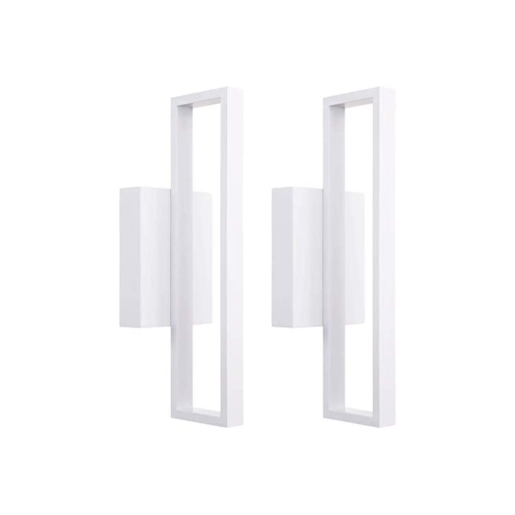 12W-LED-Square-Wall-Sconce,-Indoor-Modern-Wall-Lights,-600lm-Surface-M