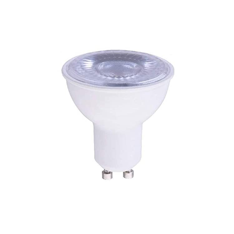 7W-LED-Light-Bulbs---|-MR16-Dimmable-LED-Lightbulbs-7W-GU10-Light-Bulb-(50W-Equiv.)-2700K-Warm-White-Light-|-6-Pack-(L07MR16GU10-27K)
