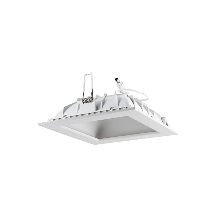 41051-SU-LED-6-Inch-Square-Indirect-Slim-Downlight-Recessed-Fixture,-1