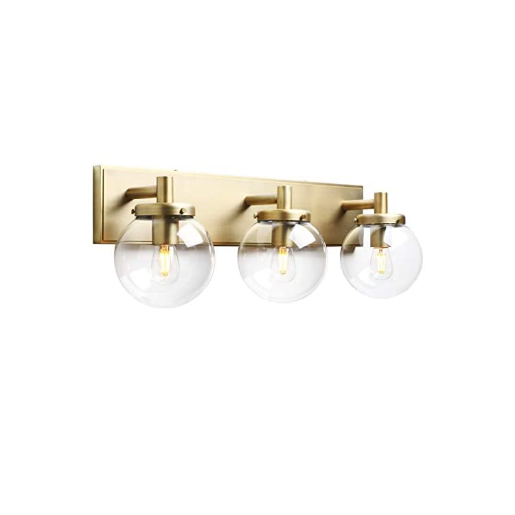 3-Light-Vintage-Wall-Sconce,-Industrial-Bathroom-Vanity-Light-with-Glo