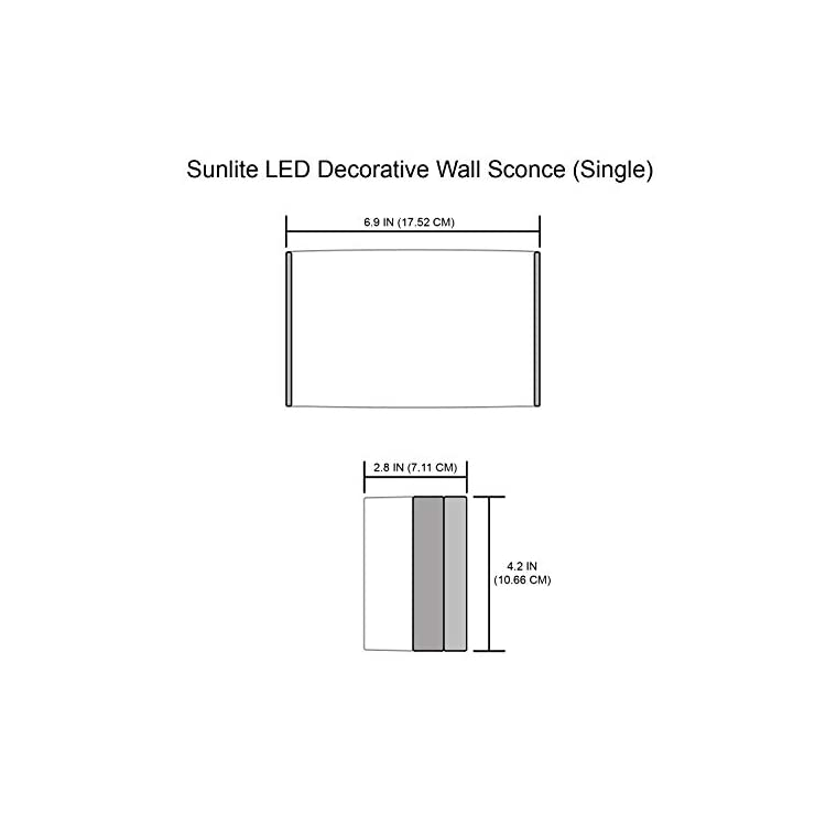 82061-SU-LED-Decorative-Wall-Sconce-Fxiture-Brushed-Nickel,-Dimmable,-