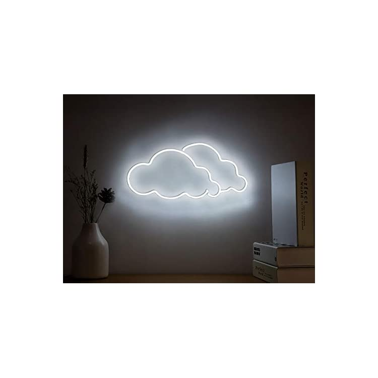 Neon-Signs-Cloud-Neon-Light-Sign-Hanging-Neon-Sign-White-Neon-Lights-N