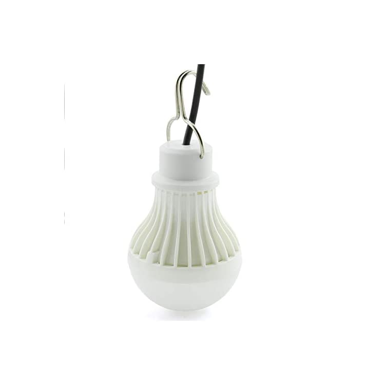 1PCS-Portable-USB-Lamp-Bulb-Light-5V-5W-3000K-Globe-Bulb-with-5.9ft-USB-Interface-Cable
