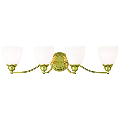 13674-02-Somerville-4-Light-Bath-Light,-Polished-Brass