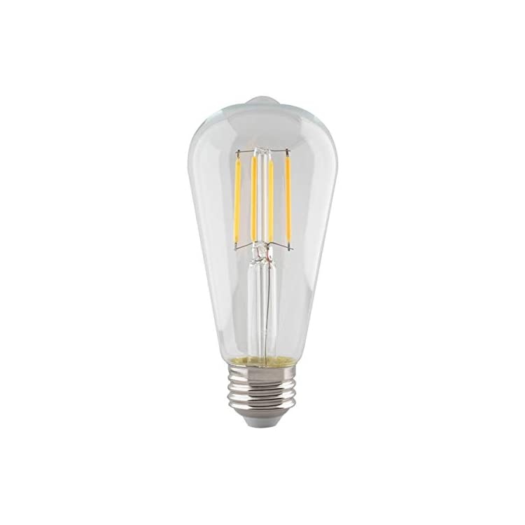 S8554-5.5-watt-ST19-LED;-Clear;-2700K;-500-lumens;-120-Volts-6-Pack-Ca