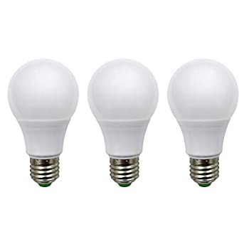 12V-E26-E27-Low-Voltage-LED-Light-Bulbs-6-W-A19-Style-Standard-Edison-