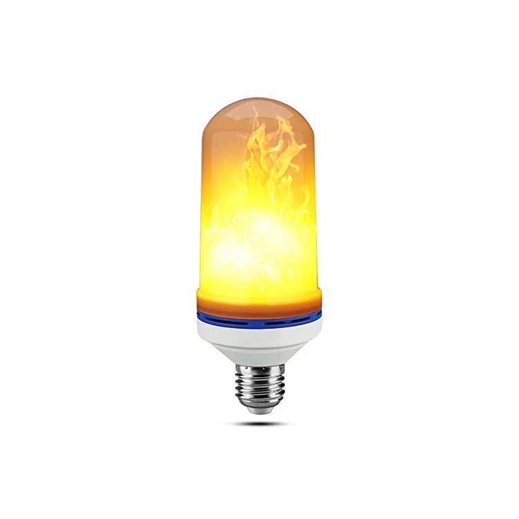 LED-Flame-Effect-Light-Bulb,-E26-LED-Flickering-Flame-Light-Bulbs,-Vintage-Flaming-Light-Bulb-for-Bar,-Festival-Decoration