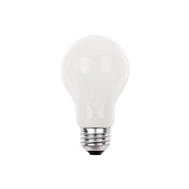 3687300-53-Watt-A19-Eco-Halogen-Soft-White-Light-Bulb-with-Medium-Base-(4-Pack)
