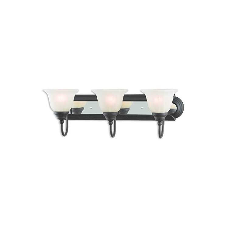 1003-75-Belmont-3-Bronze-&-Chrome-Bath-Light