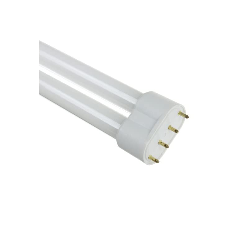FT36DL/841/10PK-FT-36W-16-Inch/1.3-Foot-Twin-Tube-Fluorescent-Ceiling-