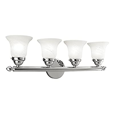 1064-05-Neptune-4-Light-Bath-Light,-Chrome