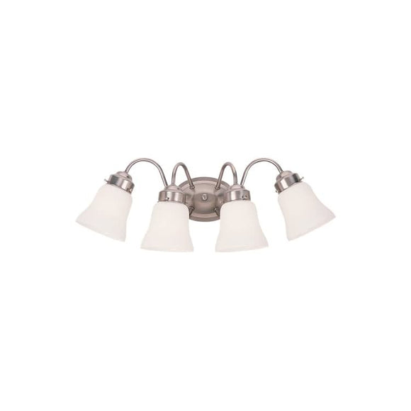 44021-962-Westmont-Four-Light-Vanity,-Brushed-Nickel-Finish-with-Satin-White-Glass