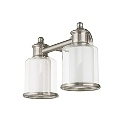 40212-91-Middlebush-2-Brushed-Nickel-Bath-Light