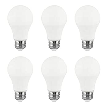 LED-12V-A19-Light-Bulb,-10W,-(60W-Equivalent),-3000K-Soft-White,-800-L