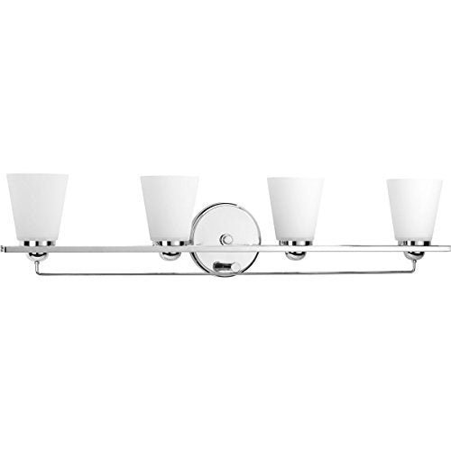 P300003-015-Flight-Four-Light-Bath,-Polished-Chrome
