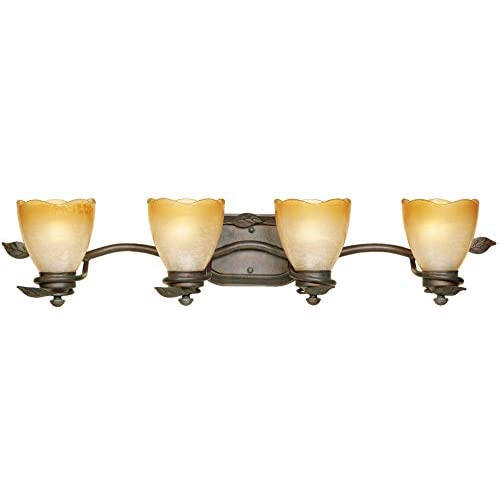 95604-OB-Timberline-4-Light-Bath-Bar,-Old-Bronze