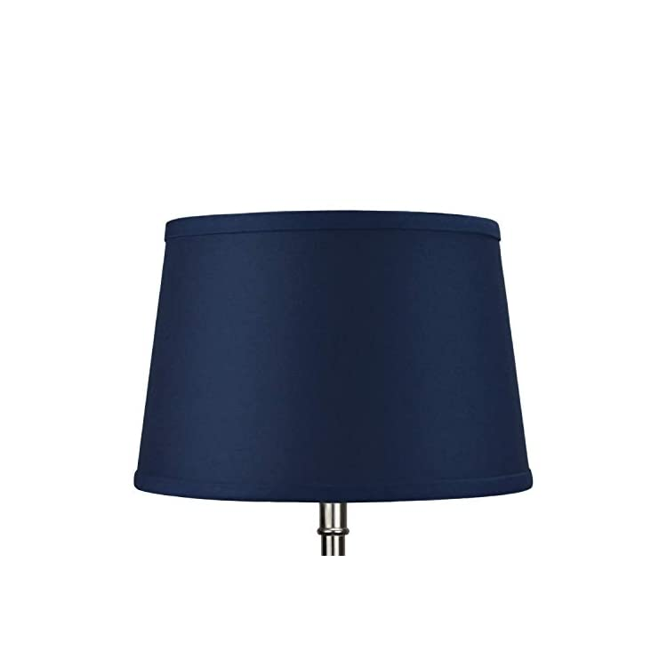 Lampshade-10'-Top-Diameter-x-12'-Bottom-Diameter-x-8'-Slant-Height-wit