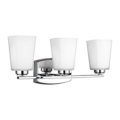 4423003-05-Waseca-Three-Light-Wall-/-Bath-Vanity-Style-Lights,-Chrome