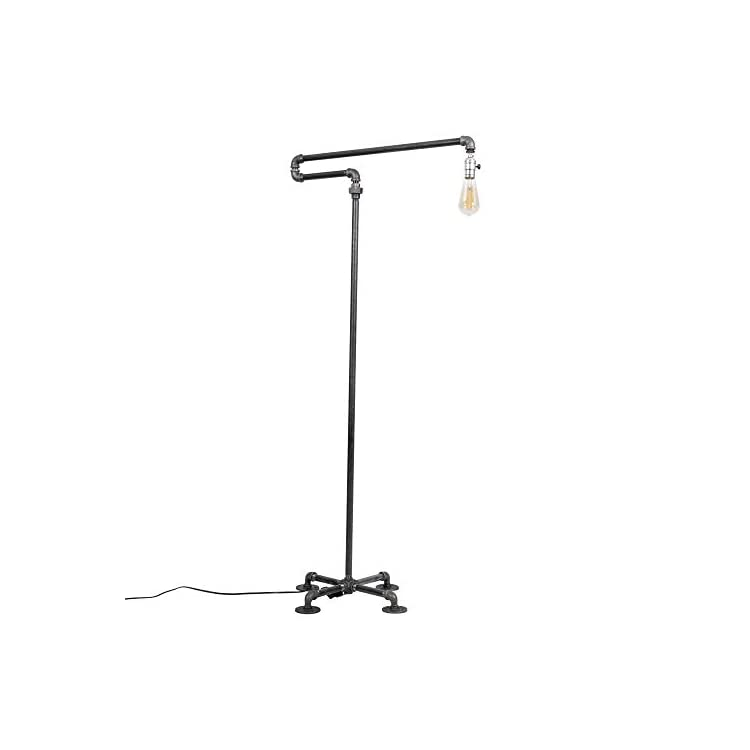 Industrial-Floor-Lamp,-Vintage-and-Rustic-Design-Dimmable-Standing-Lam