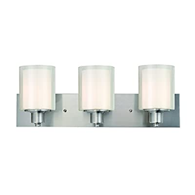 579300-Penn-Vanity-Light,-Satin-Nickel