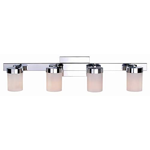 93224CH-Eastlake-4-Light-Vanity