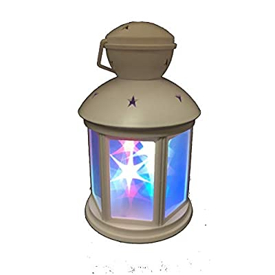 14162-3-Battery-Operated-3D-Lantern-Lamp