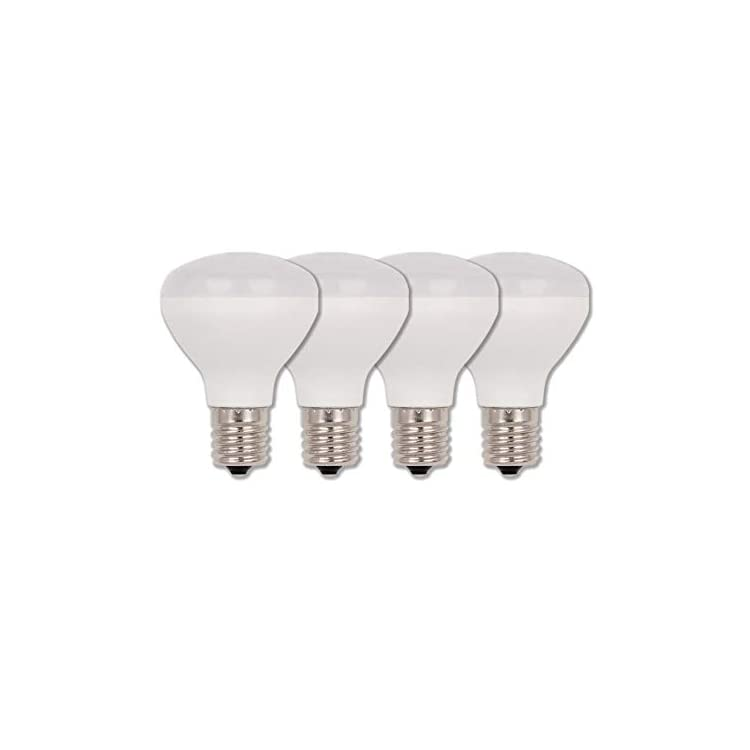 4515420-25-Watt-Equivalent-R14-Flood-Dimmable-Soft-White-LED-Light-Bulb-with-Intermediate-Base-(4-Pack)
