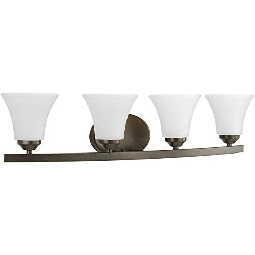 P2011-20W-Adorn-Four-Light-Bath,-Antique-Bronze