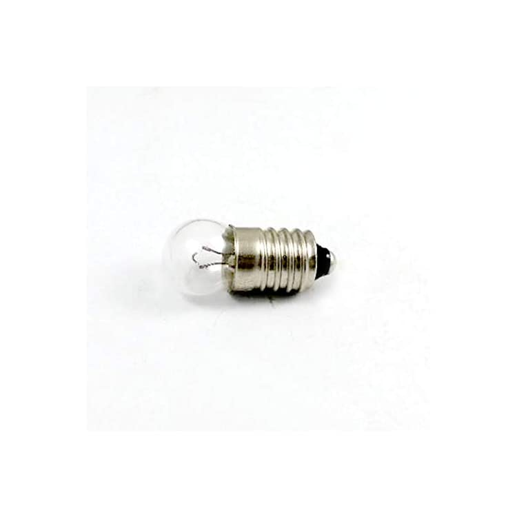 20x-E10-1.5V-/-0.3A-Miniature-Screw-Base-Light-Bulb-Lamp-Flashlight-Torch-Work-Light-DIY-Experiment-(Box-of-20)