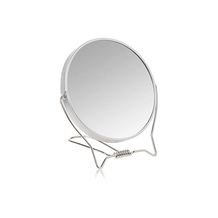 2-Sided-Makeup-Mirror
