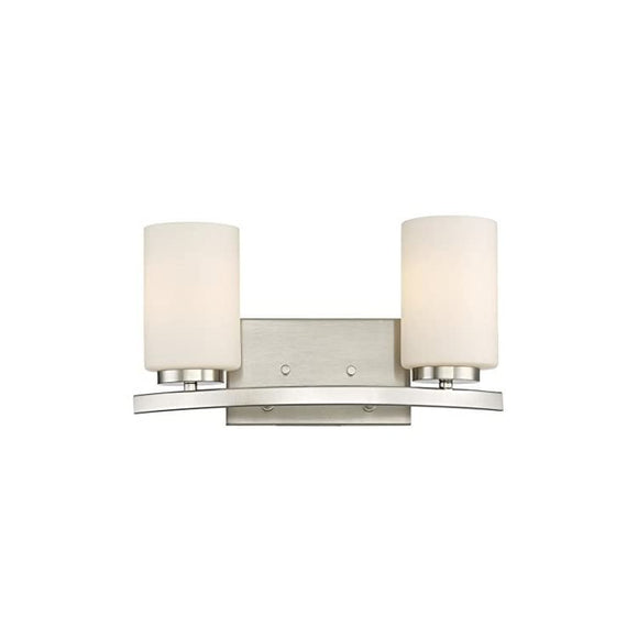 TW021559BN-2-Light-Transitional-Bath-Bar-Vanity-Light,-100-Watts,-in-Brushed-Nickel
