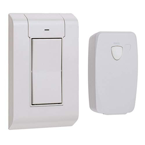 940000-Wireless-Light-Switch,-White