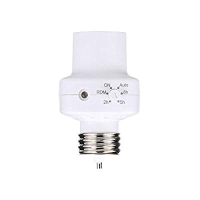59406WD-Indoor-Light-Control-Socket-with-Photocell-Timer