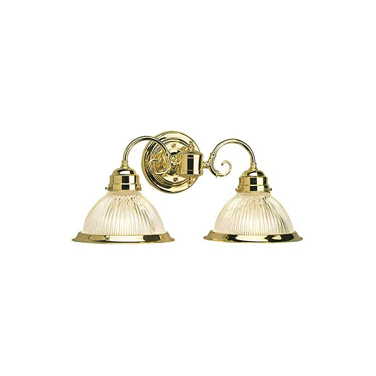 503029-Millbridge-2-Light-Wall-Light,-Polished-Brass