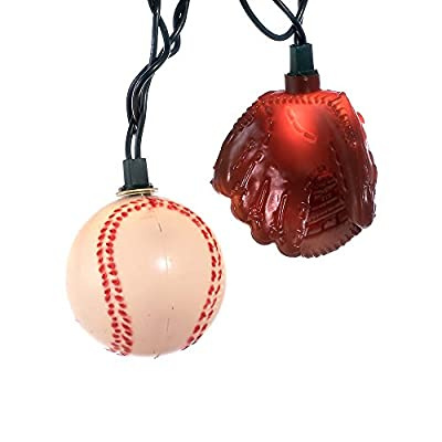 UL-10-Light-Ball-and-Glove-Light-Set