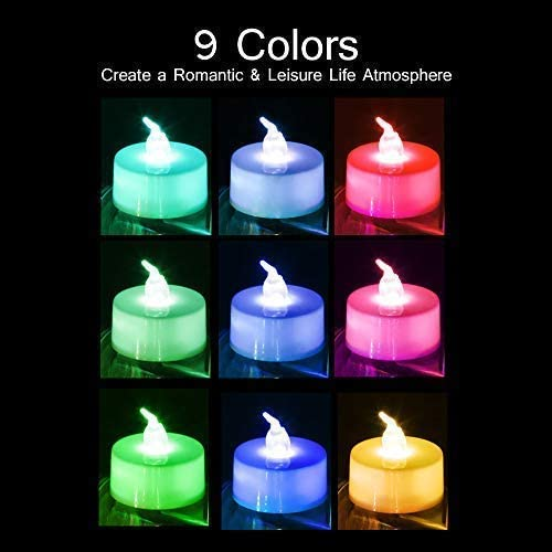 Candle-Lamps-Waterproof-Candles,-24pcs-Battery-Operated-LED-Decorative