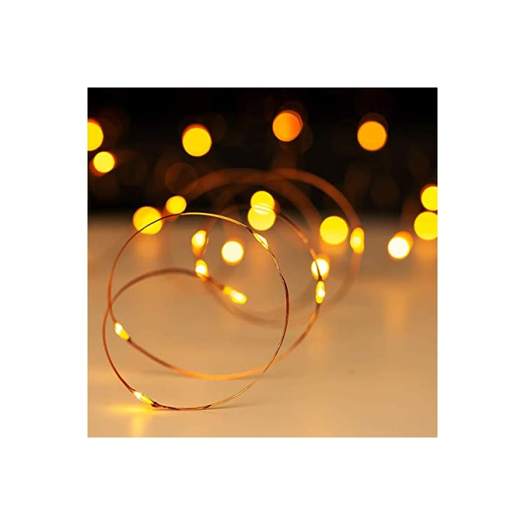 Fairy-Lights-USB-Powered-33ft-100Leds-String-Light-with-8-Modes-and-Remote-Control-Timer-Twinkle-Firefly-Lights-for-Garden-Patio-Thanksgiving-New-Year-Indoor-and-Outdoor-Decor