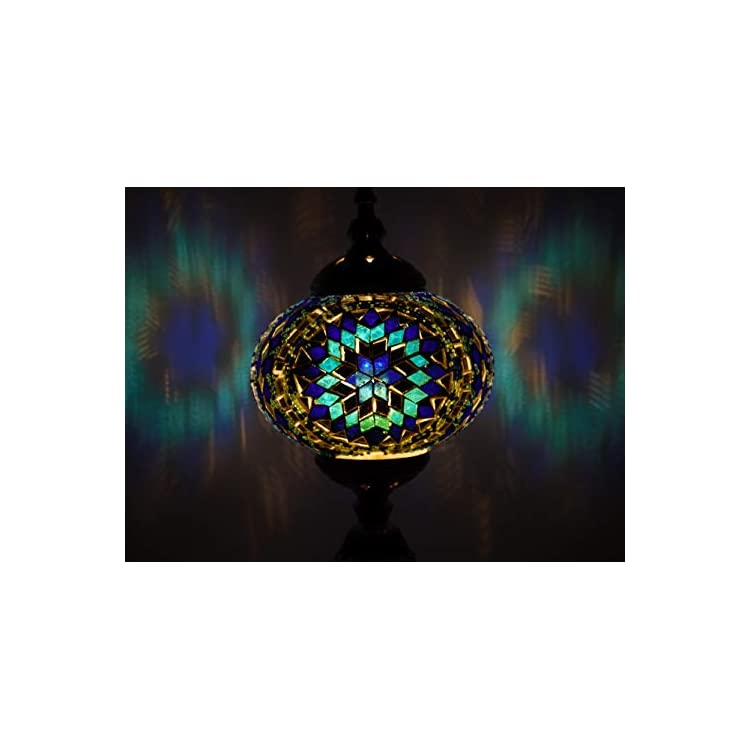 Turkish-Mosaic-Table-Lamp-Handmade-Tiffany-Style-Glass-Lamp-for-Living