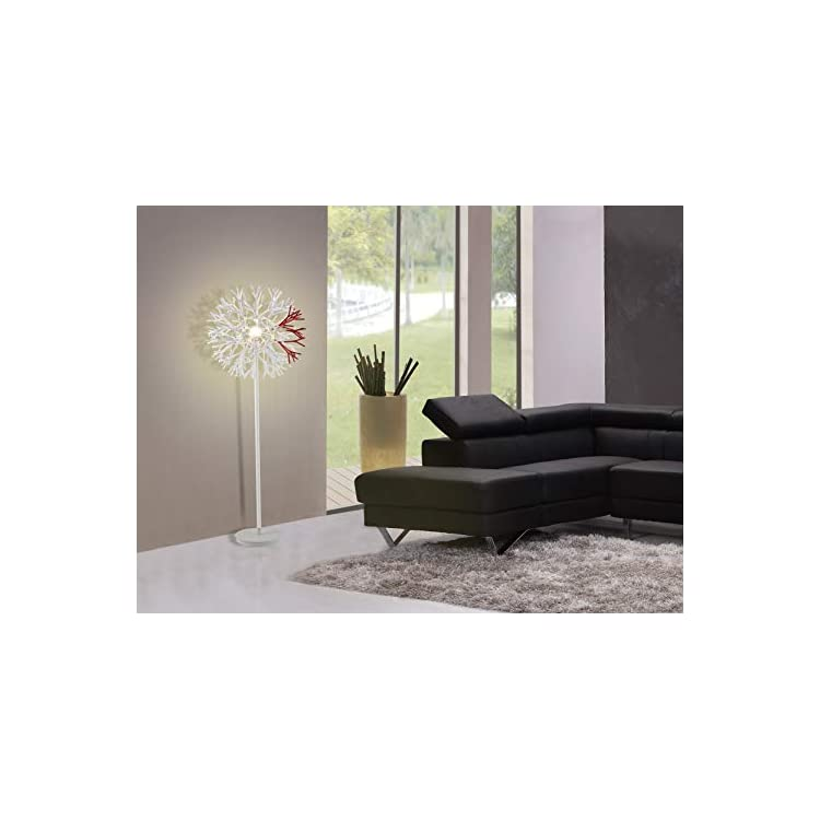 SHSC407W-Sunset-69'-Floor-Lamp,-White